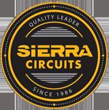 Sierra Circuits, Inc.