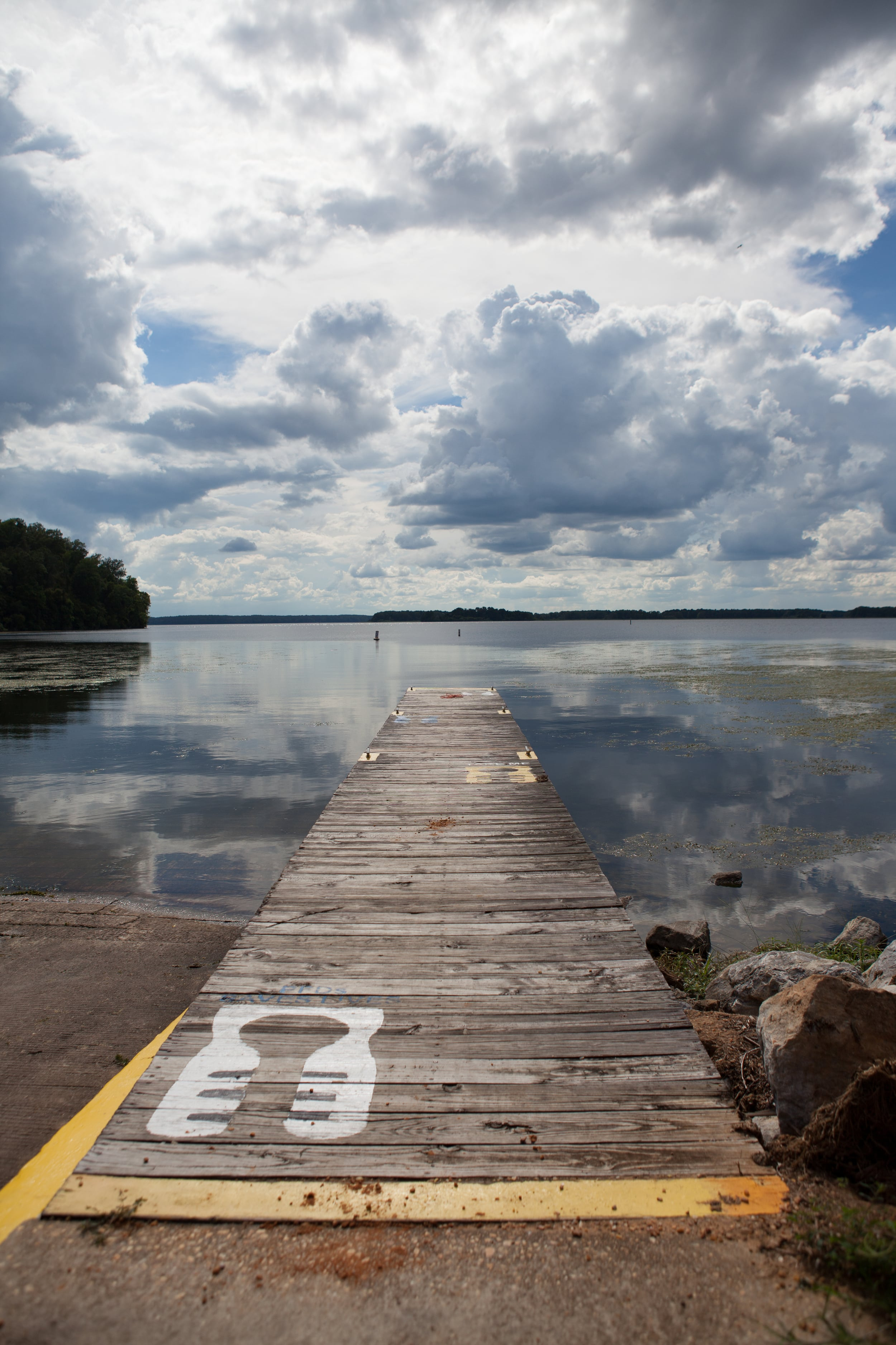 Florida2012-143.jpg