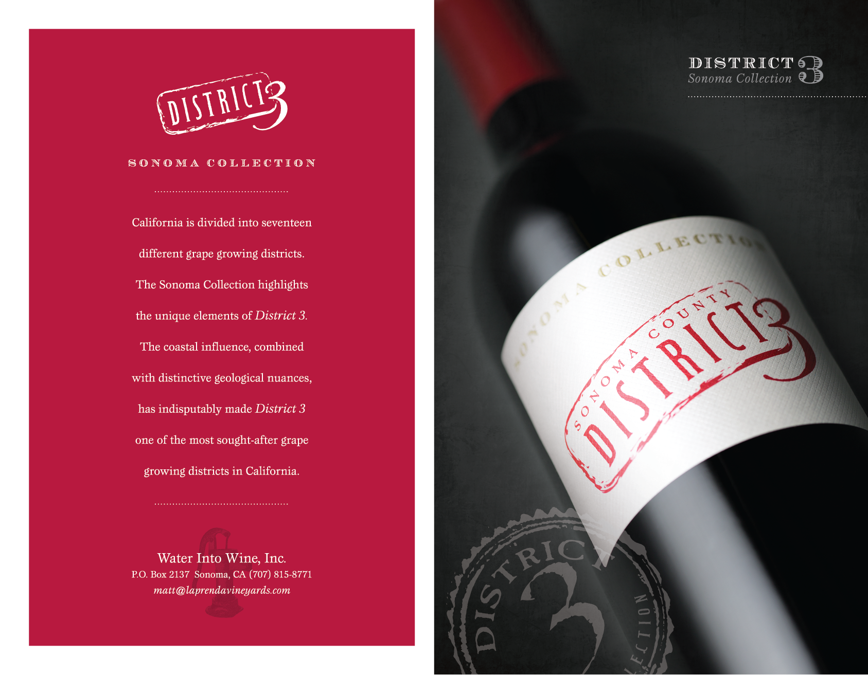 SS_District3_2013_RedBlend_o-02.png