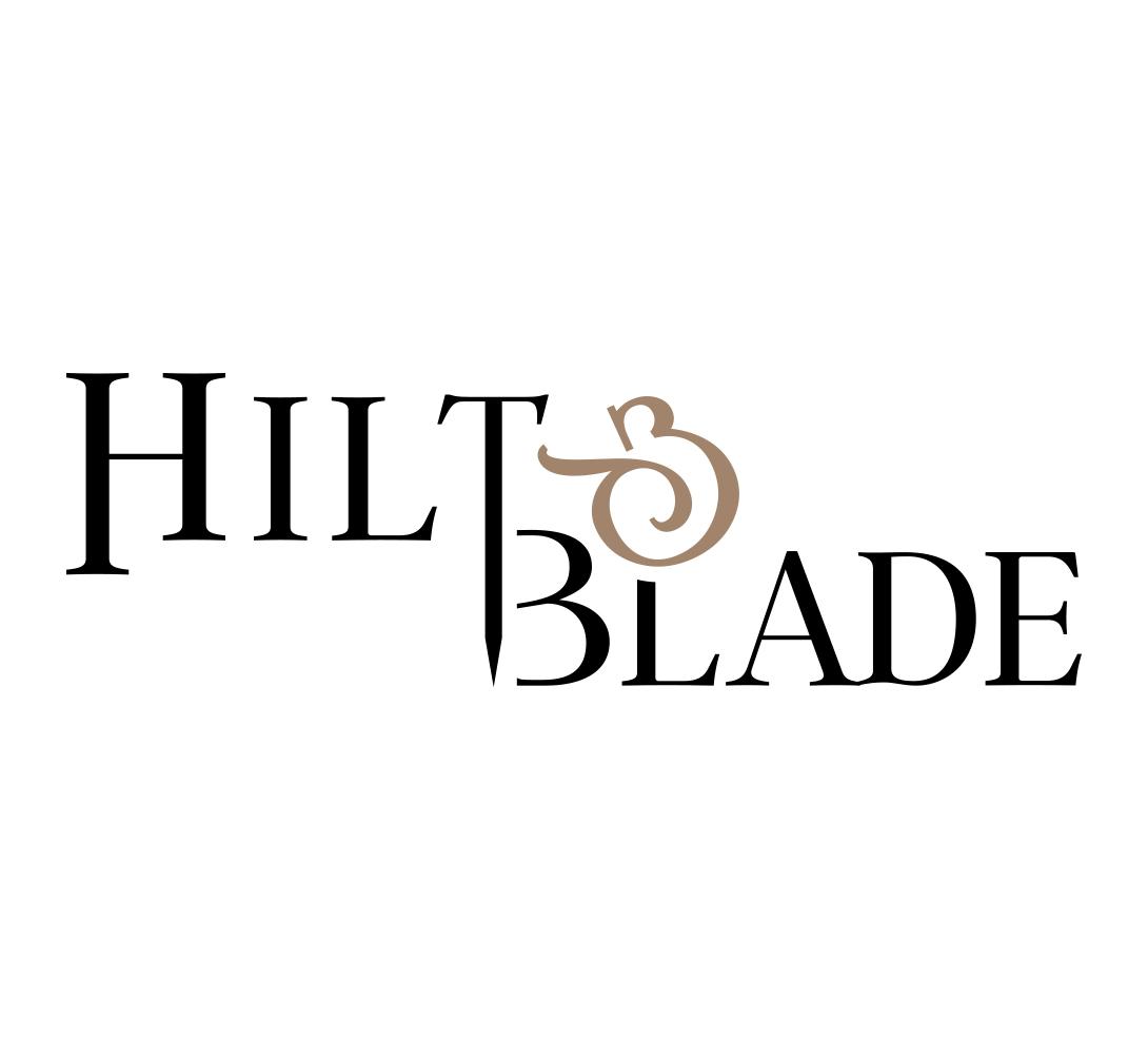 HiltBland-brand.jpg