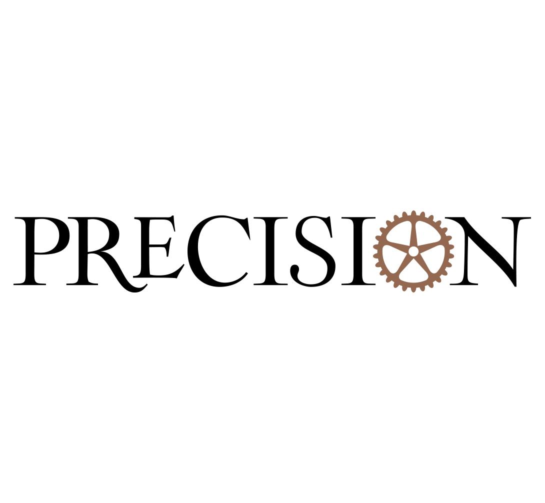 Precision-brand.jpg