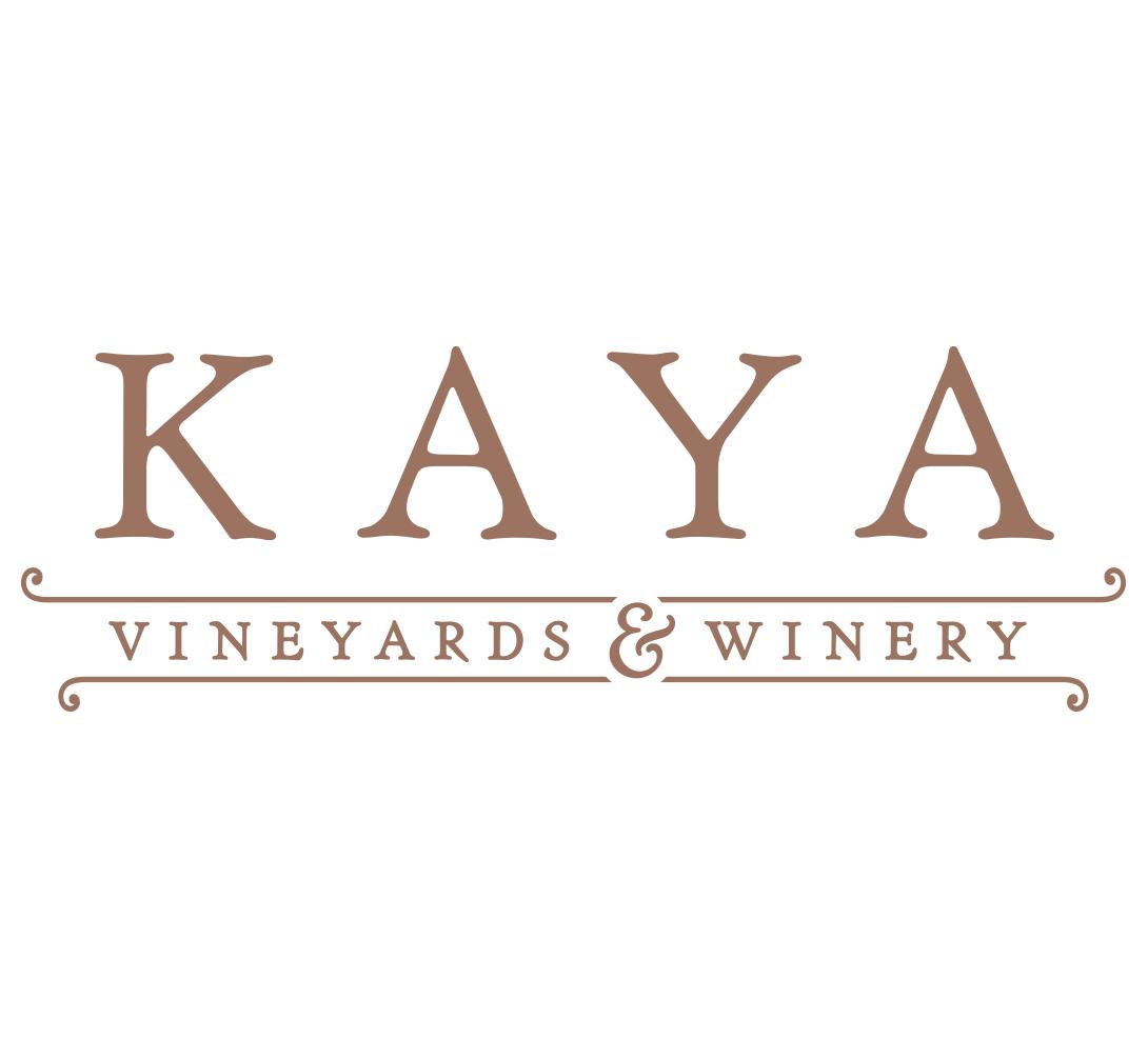 Kaya-brand.jpg