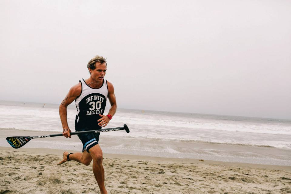 Santa Monica Peir race photo.jpg