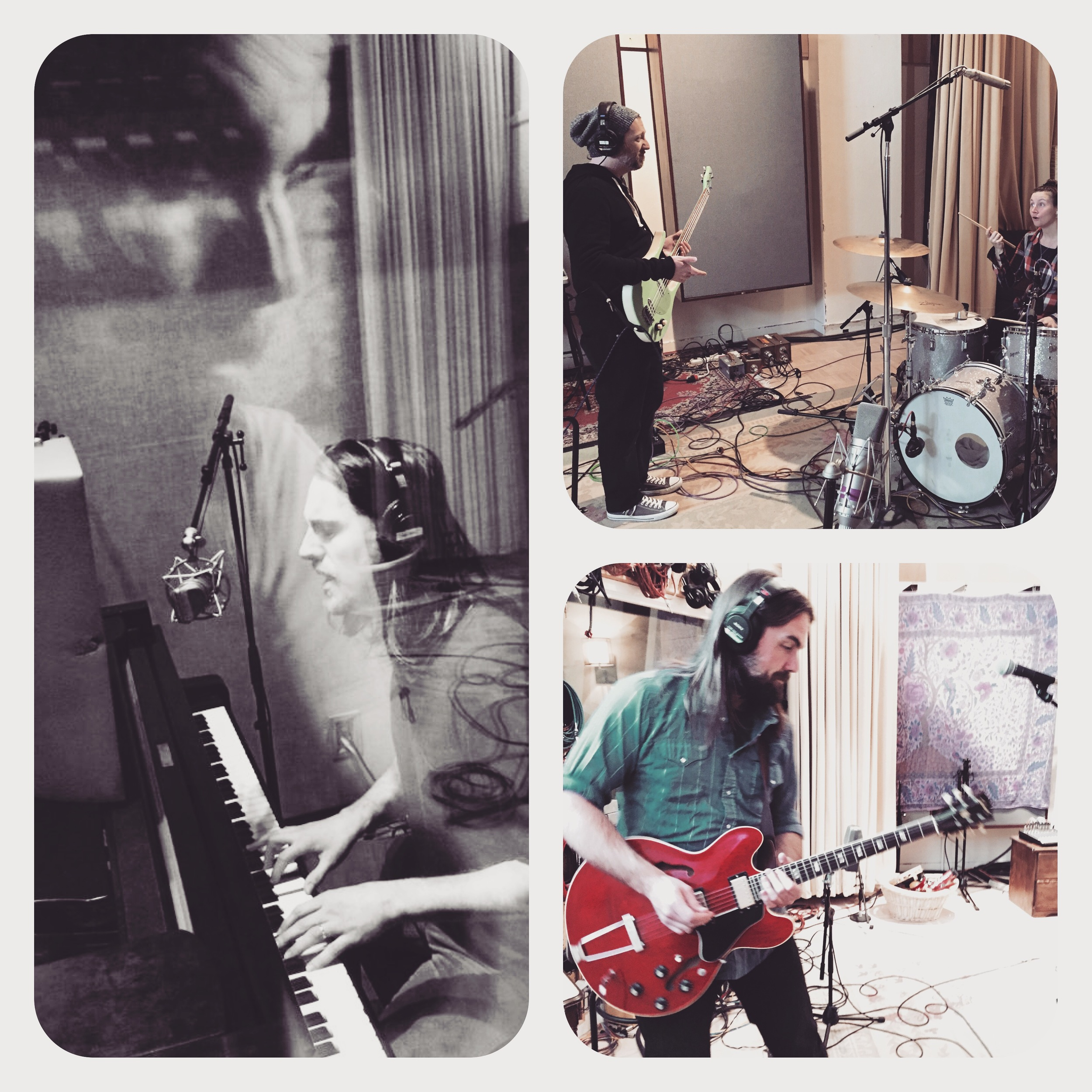 M&M RECORDING PIC 1.JPG