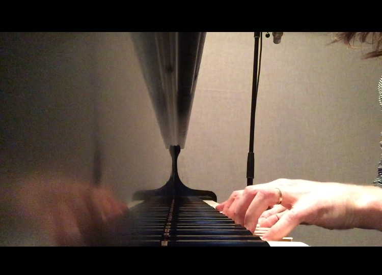 M&M PIANO PIC.jpg