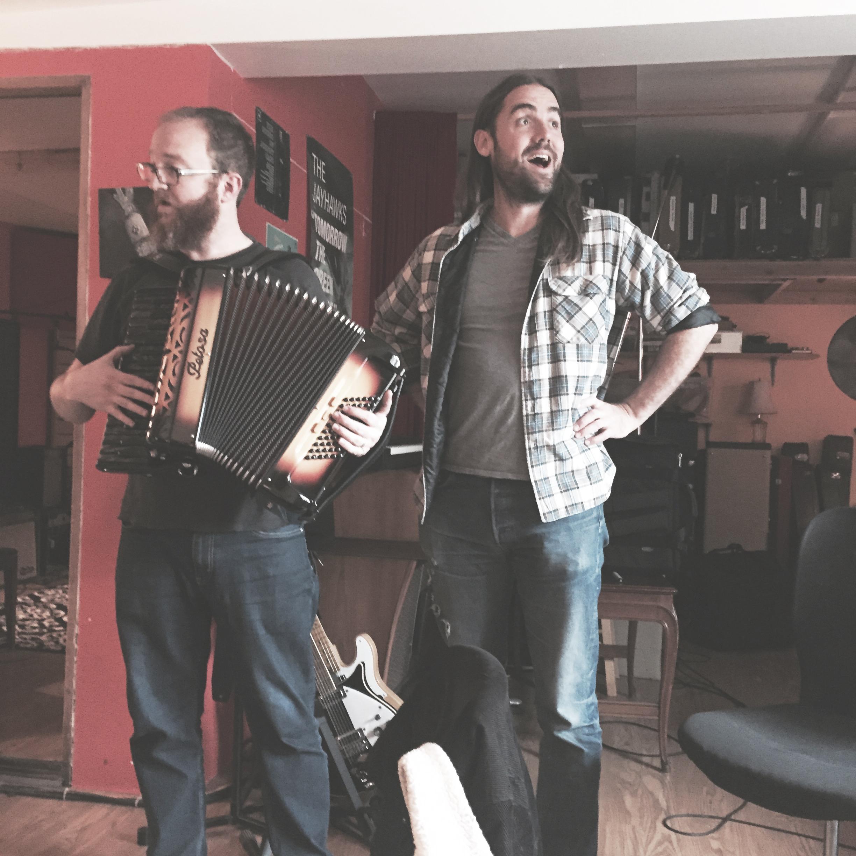 Mikey and Dan accordian1.jpg