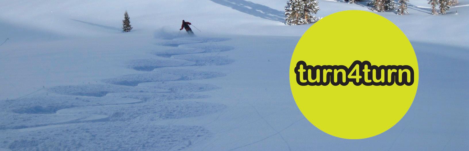 turn4turn-logo.jpg
