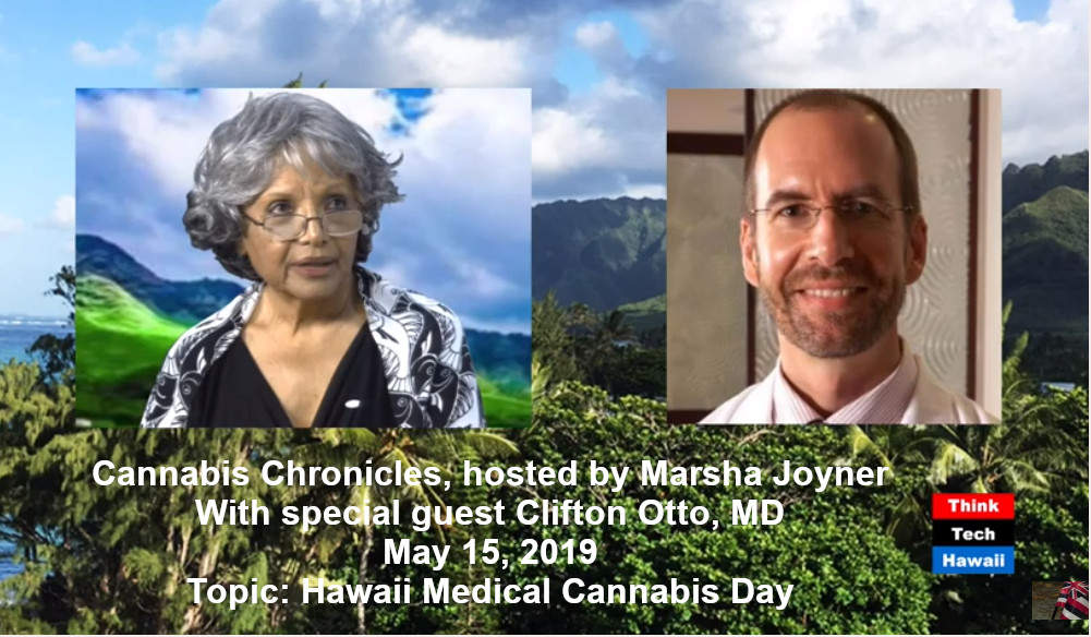 MCDay-Cannabis Chronicles-15May19-4.jpg