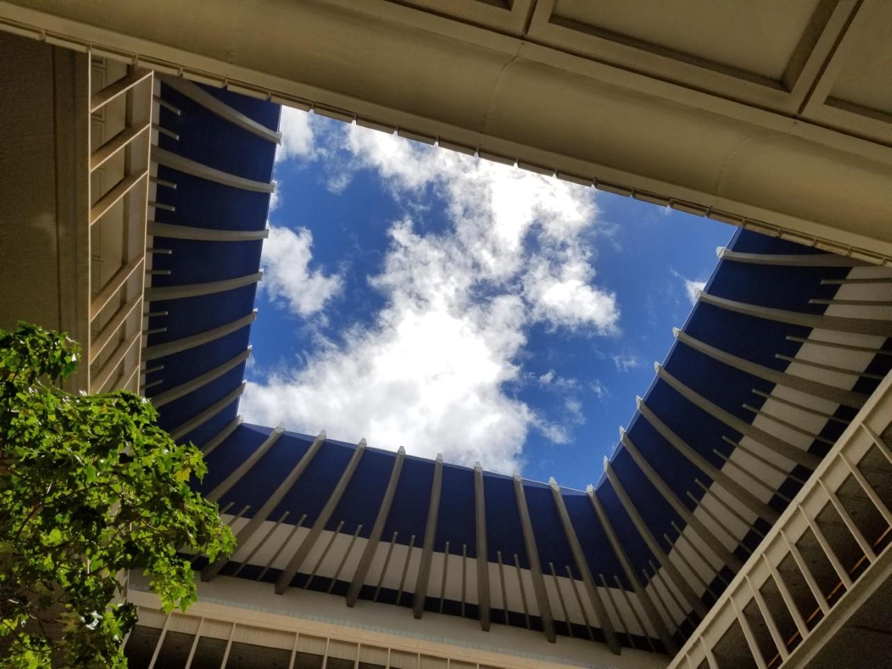 Capitol Skylight-14May19.jpg
