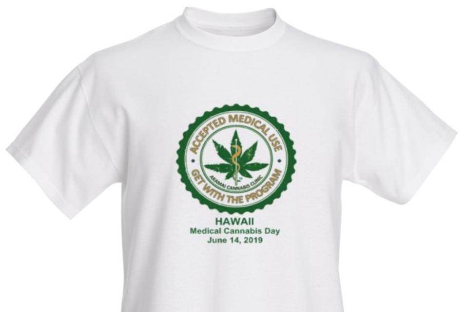 MCDay T-shirt-5.jpg