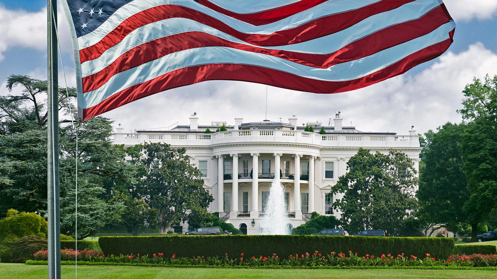 White Hous Flag-2.jpg