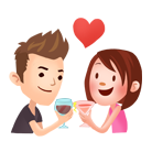 couplesticker.png