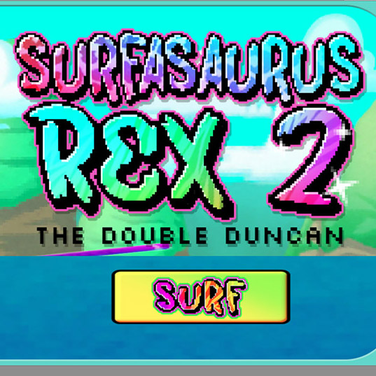 surfasaurus_rex2.jpg