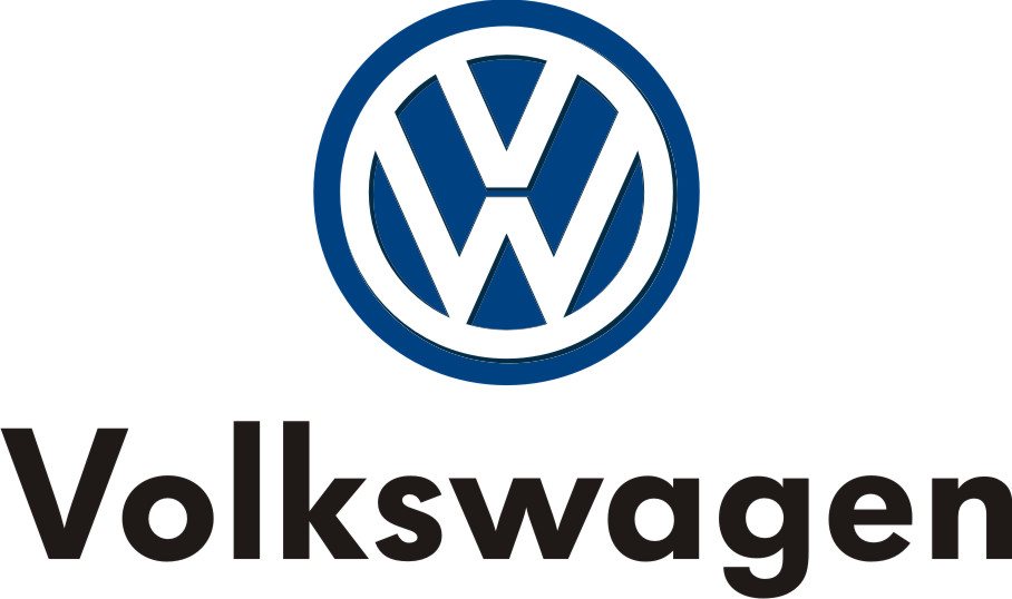 Volkswagen Logo.jpg