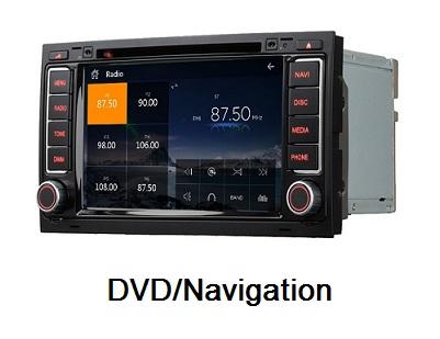 DVD Navigation.jpg