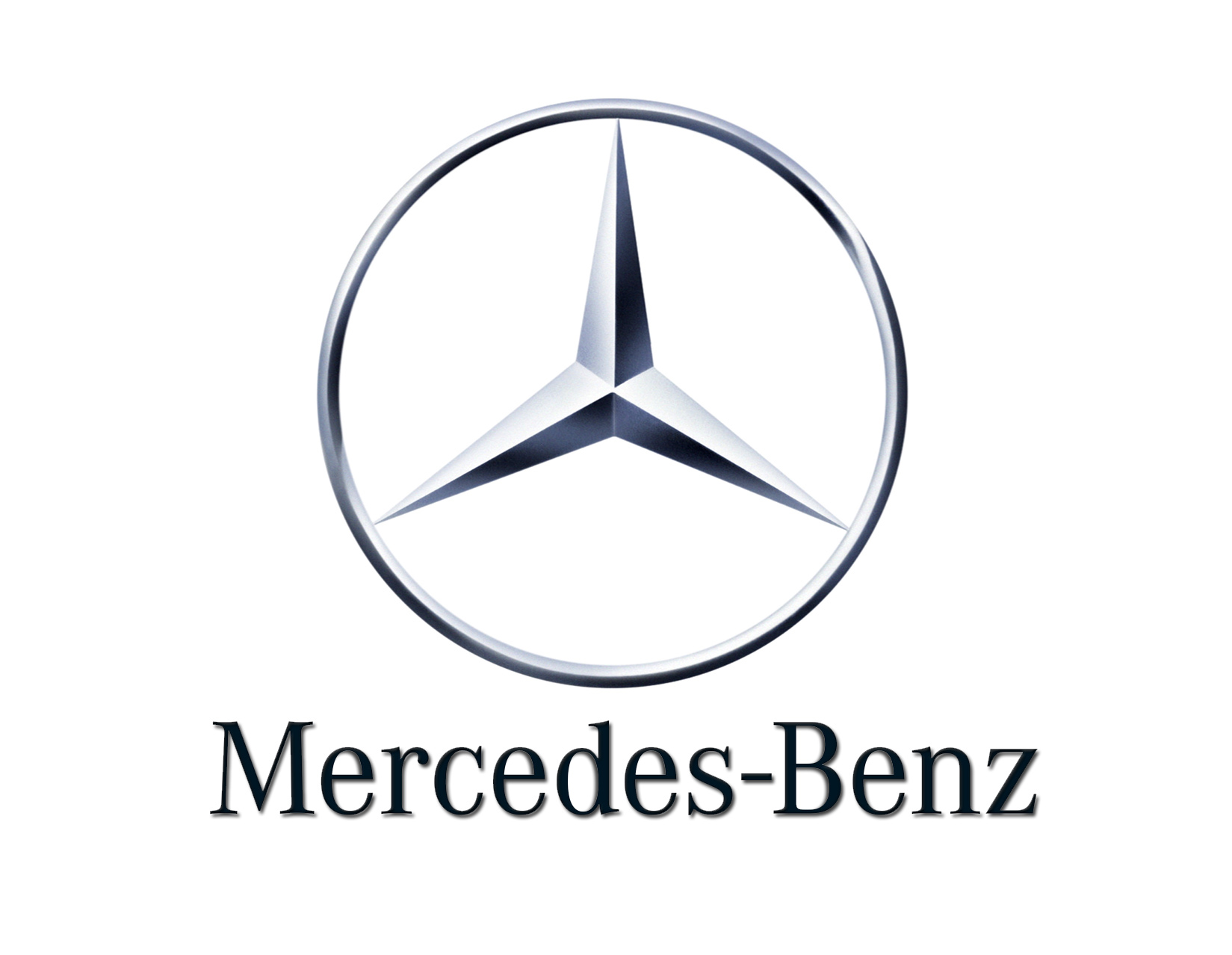 mercedes-benz-cars-logo-emblem.jpg