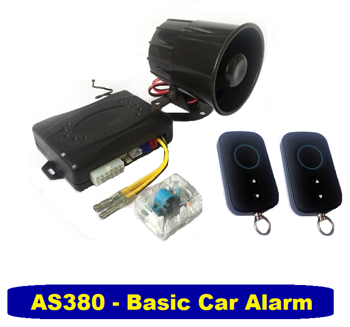 About Sound alarm AS380 NO LOGO.png