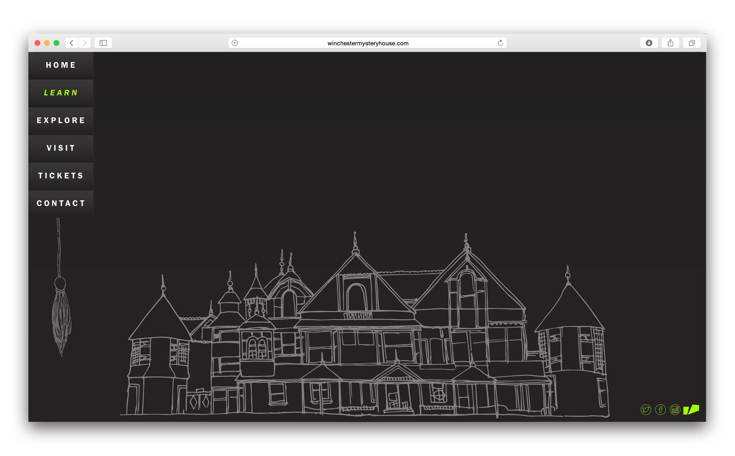 winchester web.jpg