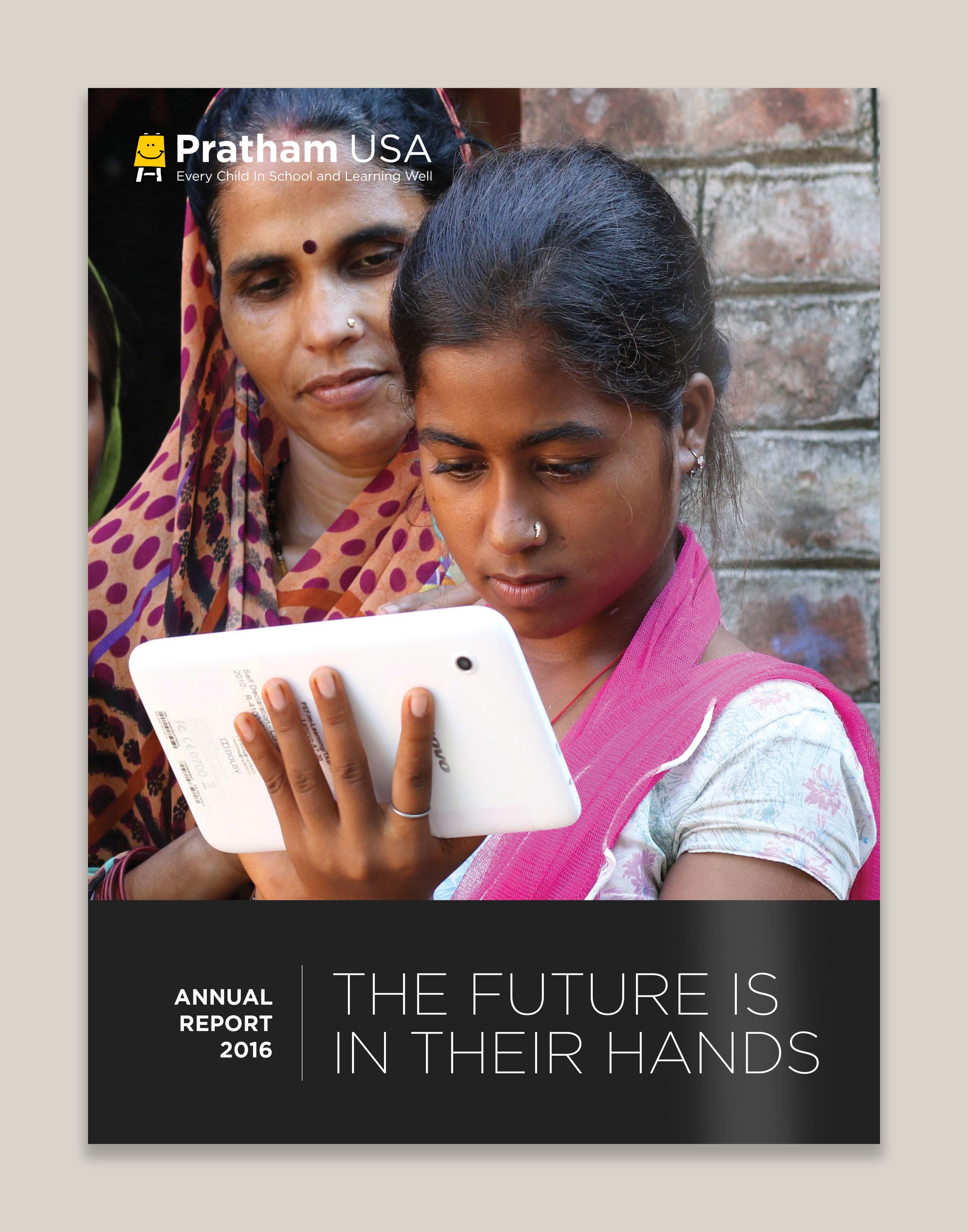 annual report 2016 interactive spreads-1.jpg