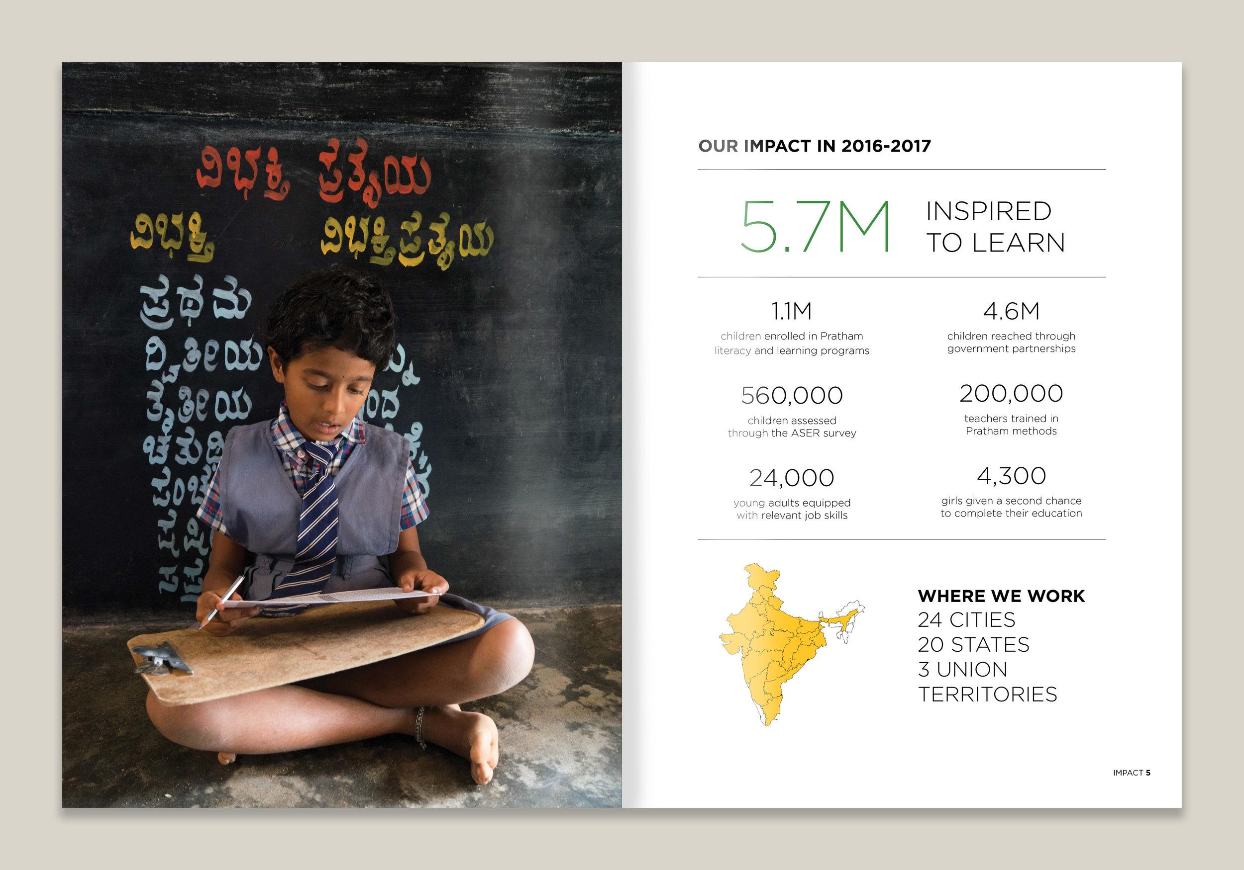 annual report 2016 interactive spreads-3.jpg