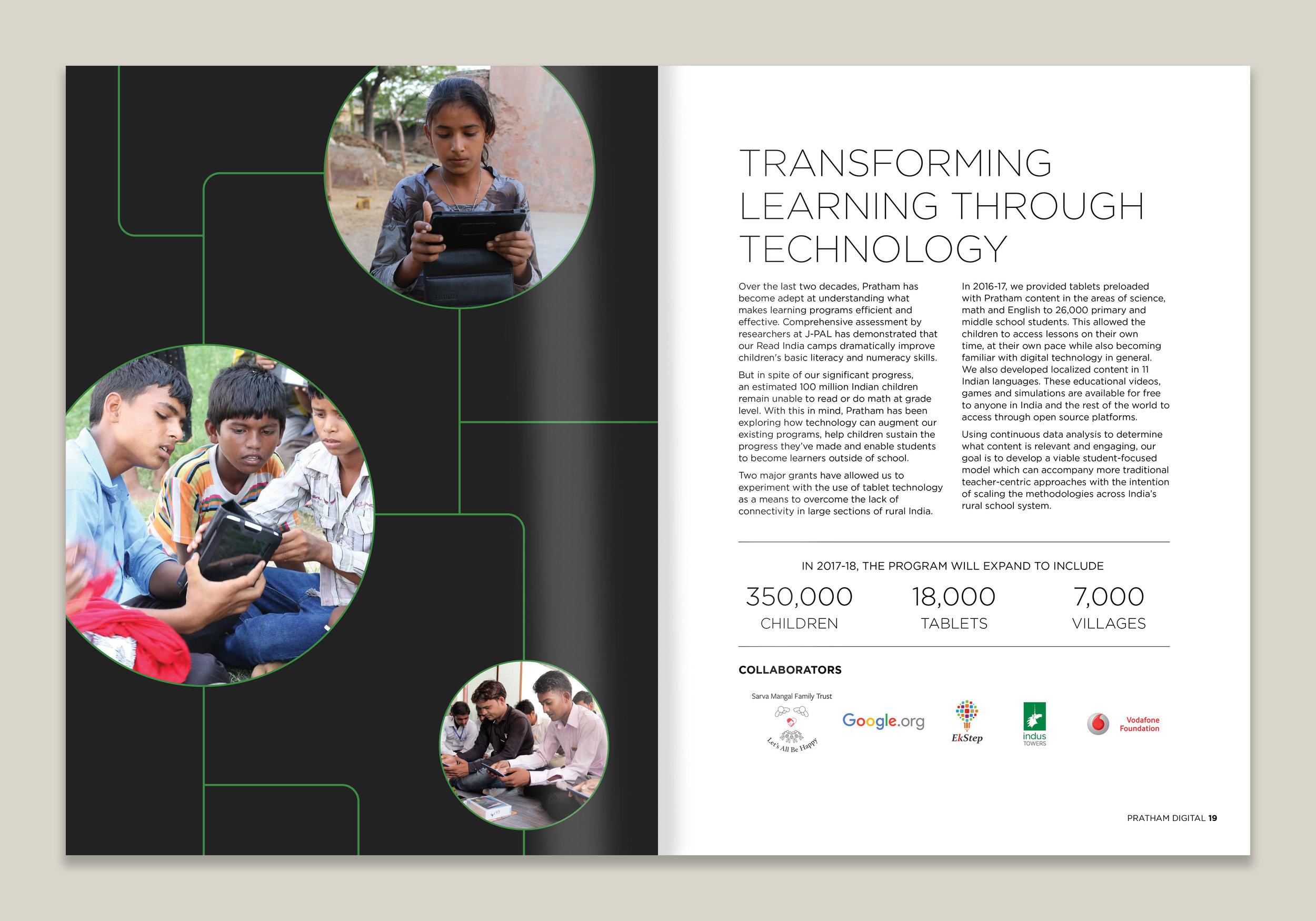annual report 2016 interactive spreads-10.jpg