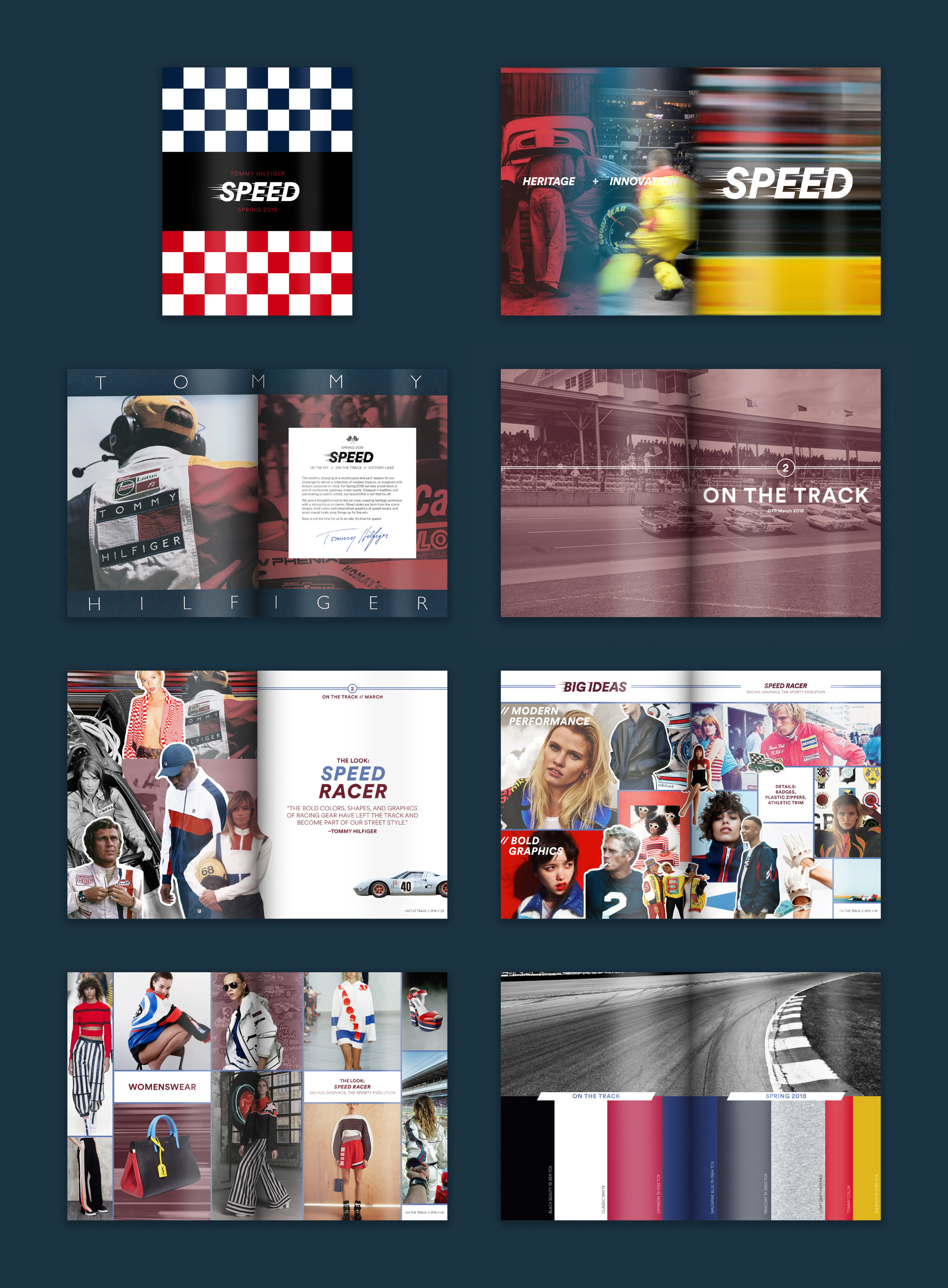 speed-4.jpg