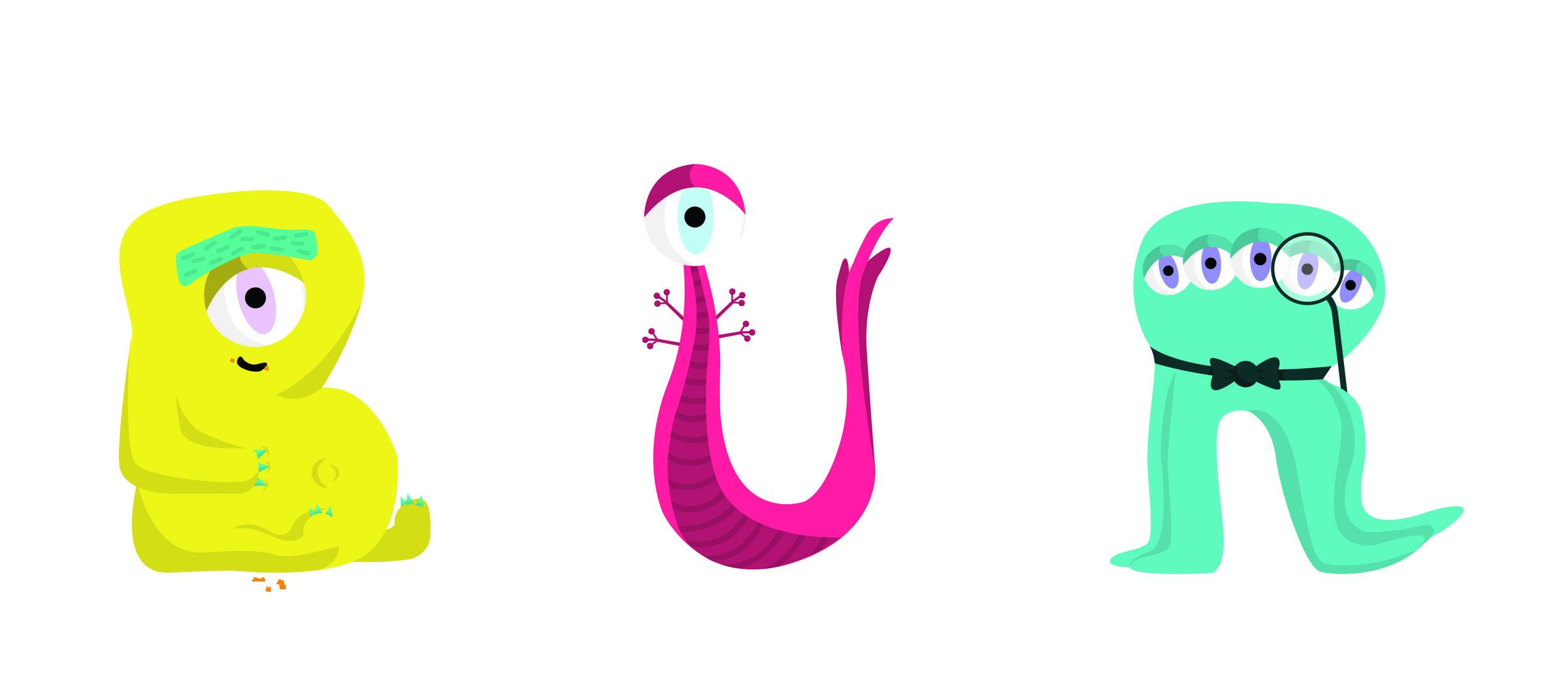 monster_alphabet-16.jpg