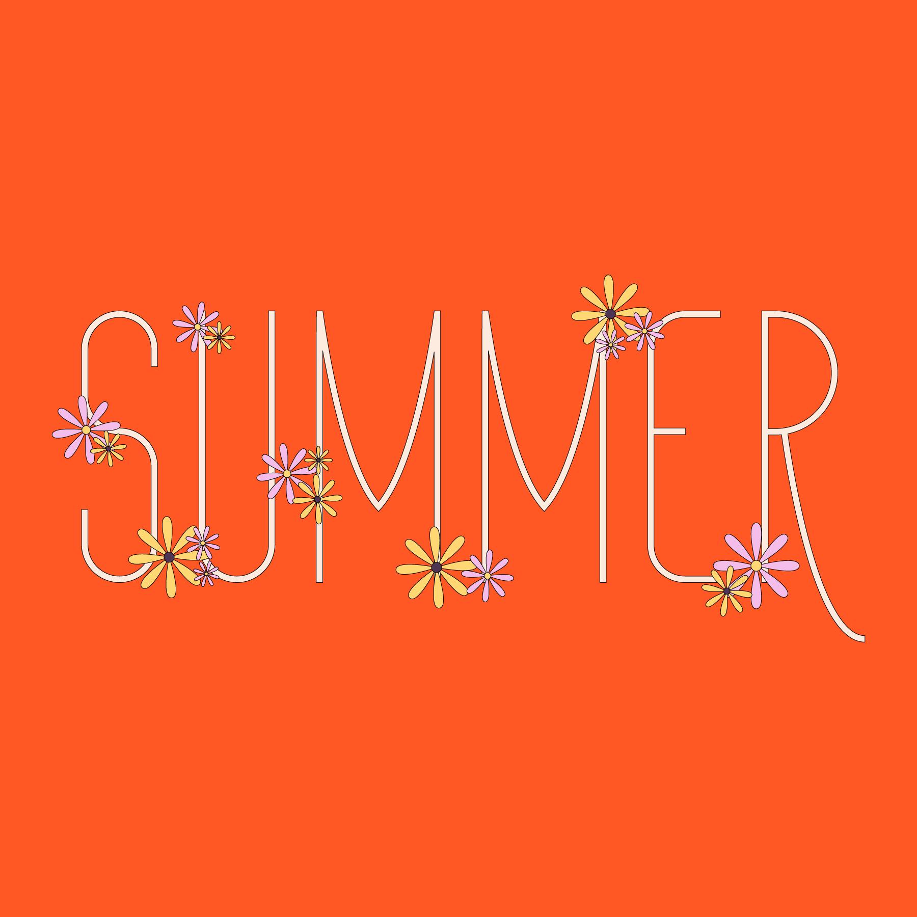 summer-3.jpg