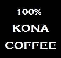 https://twitter.com/konacoffeebelt/