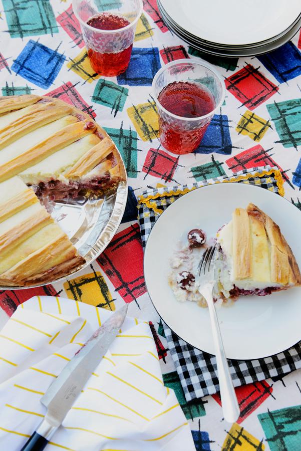 Sour+Cherry+Pie.jpg