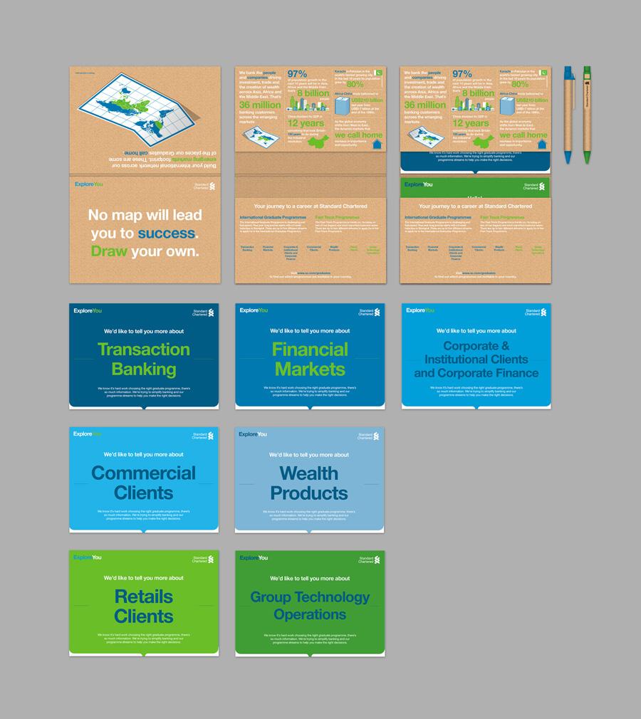 SC_EY3_leaflet_folder_v3_preview-1.jpg