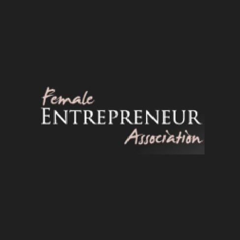 Female Entrepreneurs Association April 2011