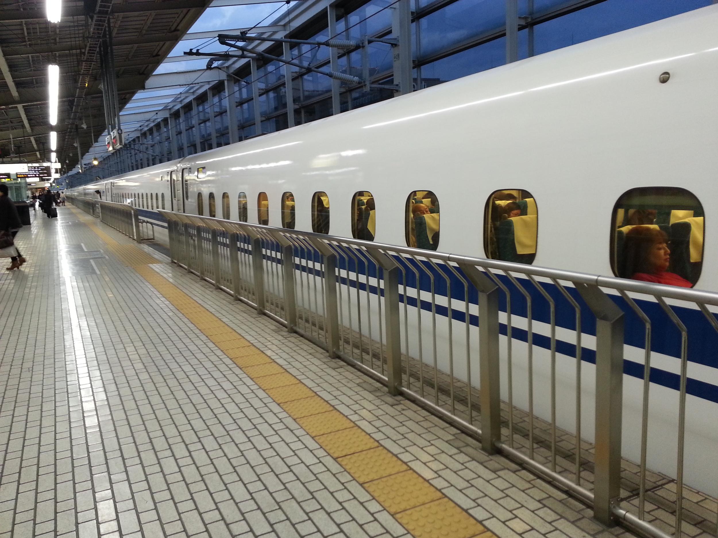 shinkansen-kyoto-tokyo