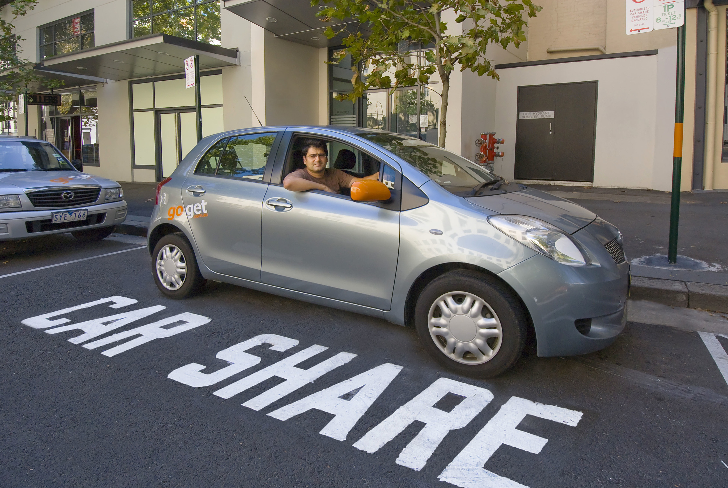 shareNL  site  slider  foto 21  car share