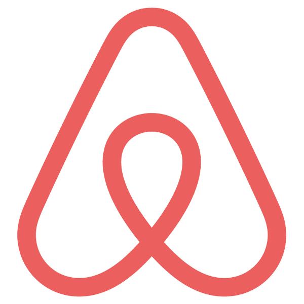shareNL | Airbnb | dec 2014