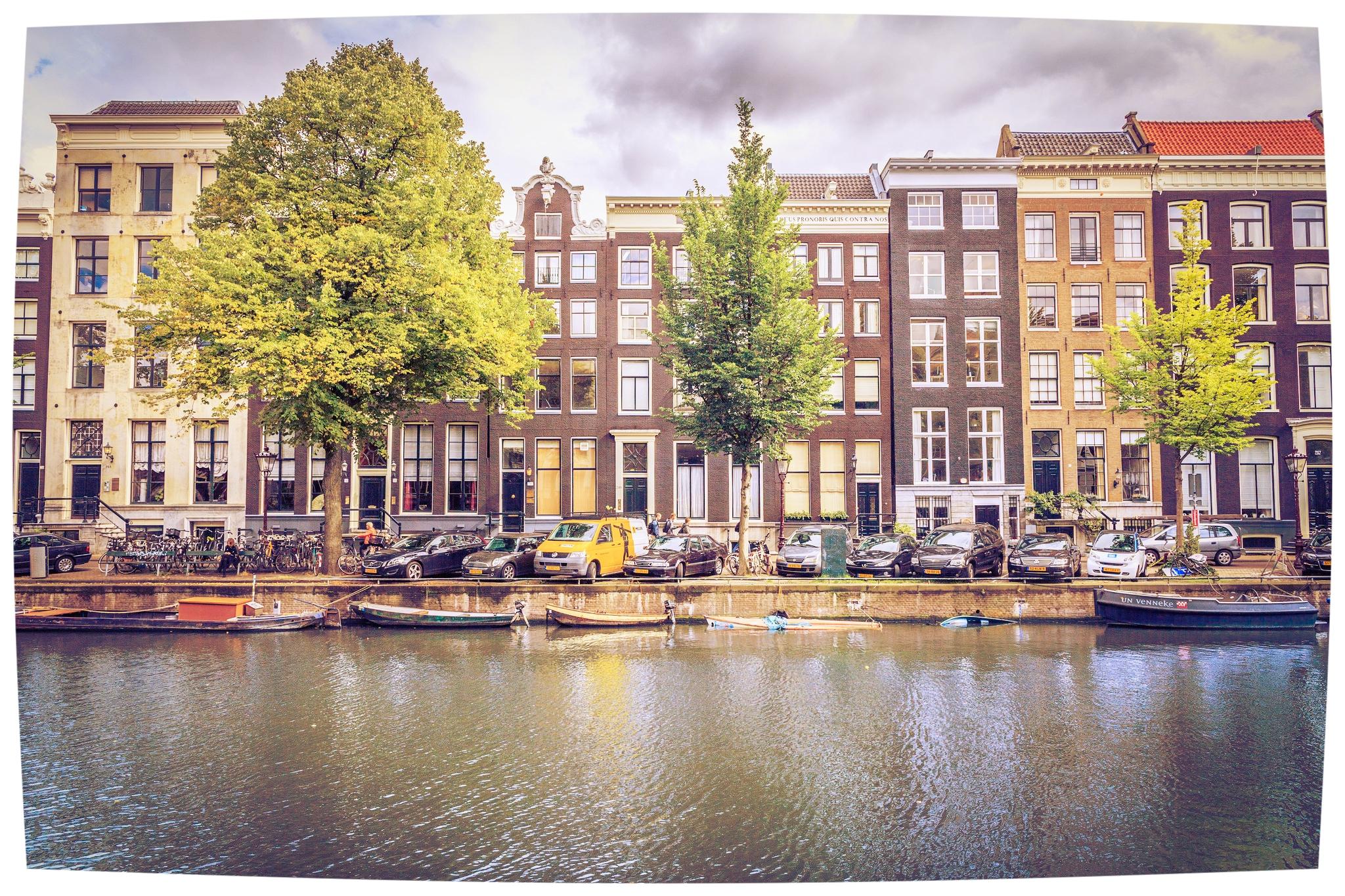 shareNL - Amsterdam Keizersgracht - Andrés Nieto Porras.jpg