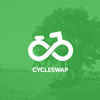 Cycleswap