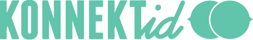 konnektid-logo-green.png