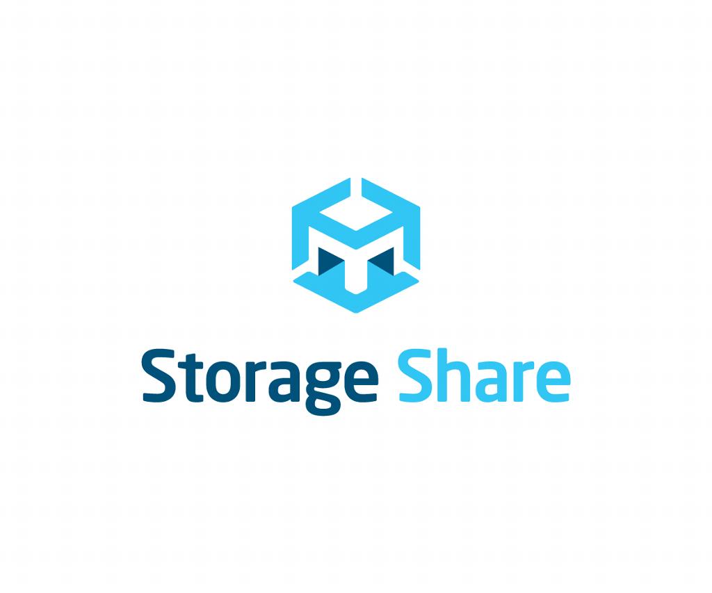 Storageshare Sharenl