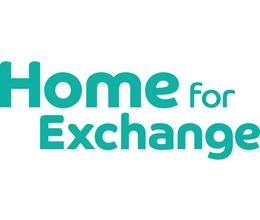 Home for Exchange ShareNL