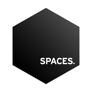 Spaces shareNL