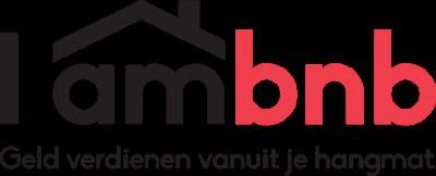 Iambnb ShareNL