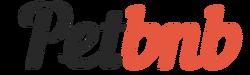 Petbnb ShareNL