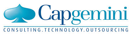 Capgemini consulting technology outsourcing