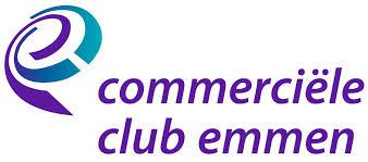Commerciële club emmen