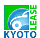 KYOTO Lease