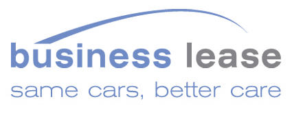 business lease same cars better care