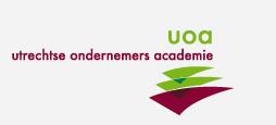 uoa utrechtse ondernemers academie
