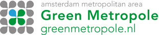 Amsterdam Metropolitan area Green Metropole greenmetropole.nl