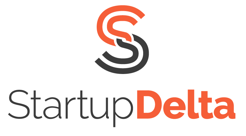 Starup Delta